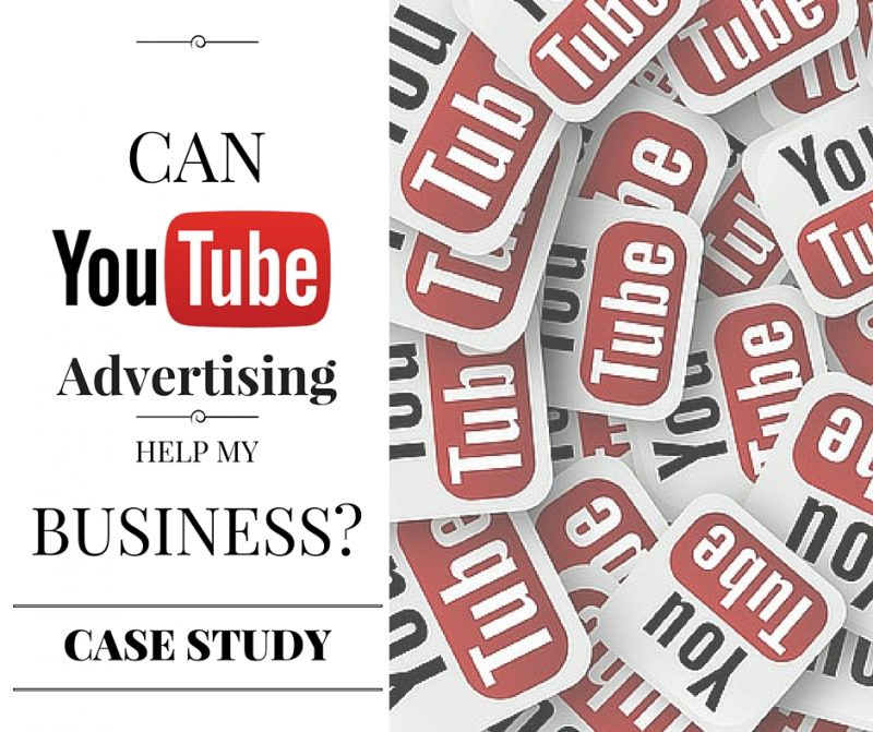 Can YouTube advertising work for my business?